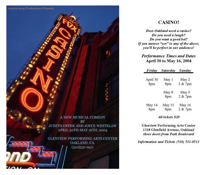 Casino-Flyer.jpg